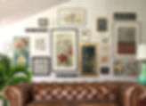 IOD-Gallery-Wall-full-shot-staged.jpg