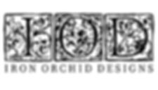 IOD_LOGO_enlarged_sharpened_4x7.jpg