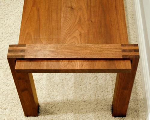 Slip-Table-HRG-3.jpg