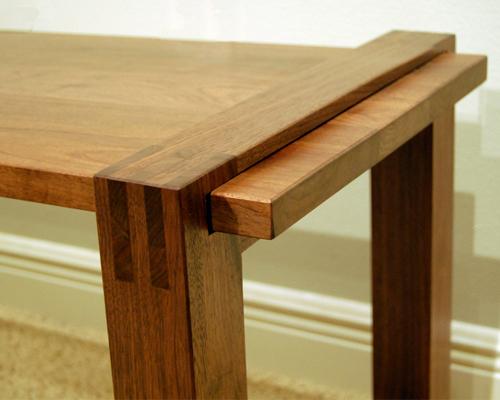 Slip-Table-HRG-2.jpg