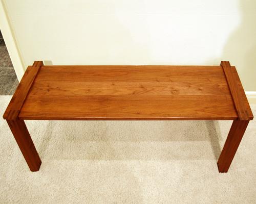 Slip-Table-HRG-1.jpg