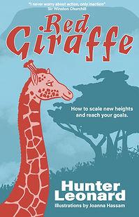 red giraffe - cover final copy.jpg