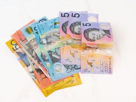 Why Cashflow Isn't the Problem