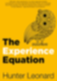 experienceequationcover.png