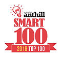 2018 SMART 100 - TOP 100 - BADGE.jpg
