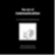 artofcommunication-front copy.png