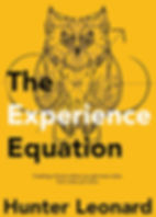experience equation.jpg