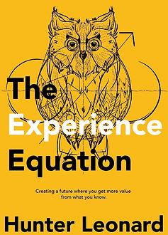 experience equation.jpg