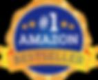 Amazon-bestseller-logo-small.png
