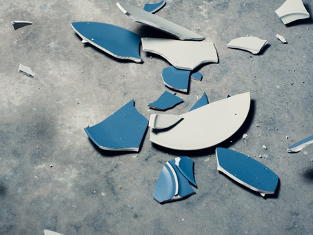 What Have I Learnt from My Biggest Small Business Failure?