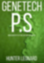 genetech-ps-cover.png