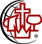 C&MA Logo2.png