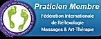 certifie1.png