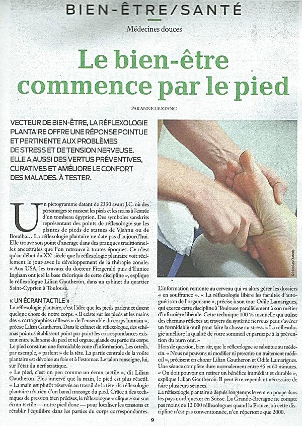 article-reflexo-depeche-texte-768x1083.j