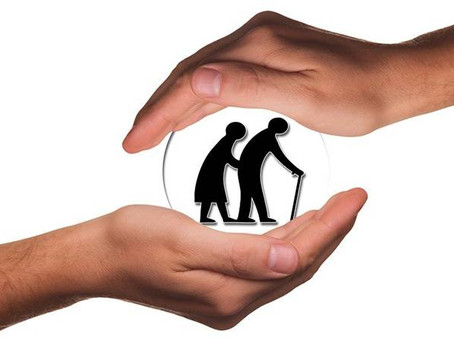Les bienfaits de la réflexologie pour les seniors