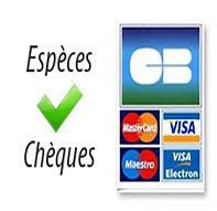 paiements.jpg