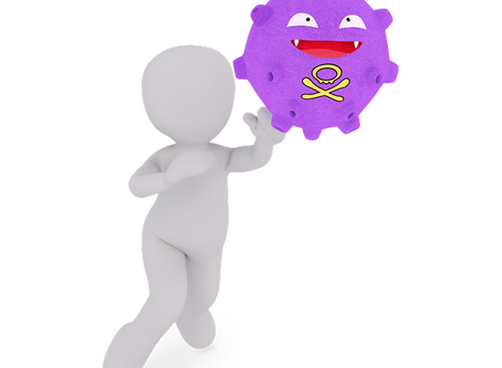 Réflexologie plantaire et Immunité