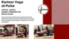 Partner Yoga Facebook Event Cover.jpg