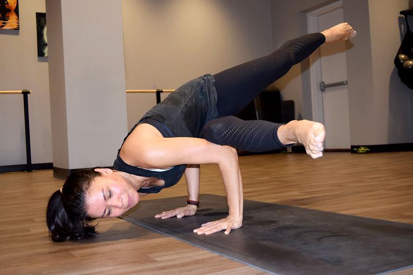 Yoga Sculpt.JPG