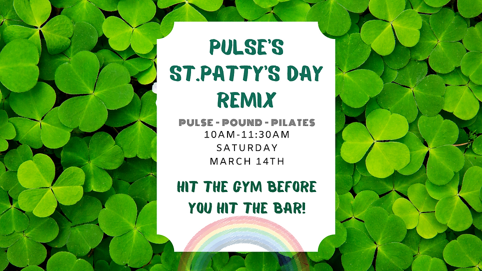 Event St.Patty's Day Remix.png