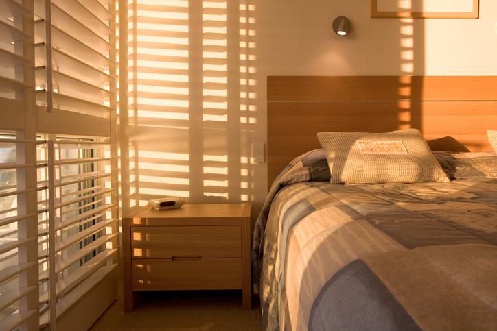 Bed1Shutter.jpg