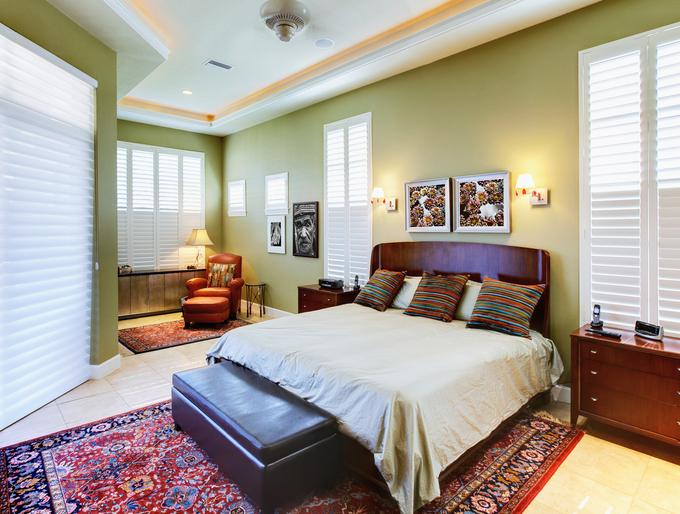 Bed2Shutter.jpg