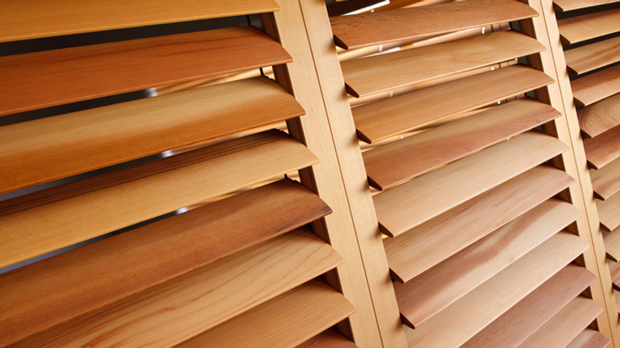 DISTINCTION Classic Hardwood
