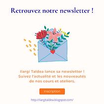 Retrouvez la newsletter !.png
