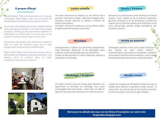 Plaquette Ilargi VF  Verso 2020-2021.png