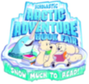 Scholastic Arctic Adventure.jpg