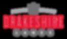 drakeshire_logo_web.png