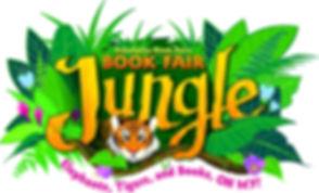 Scholastic Jungle Adventure.jpeg
