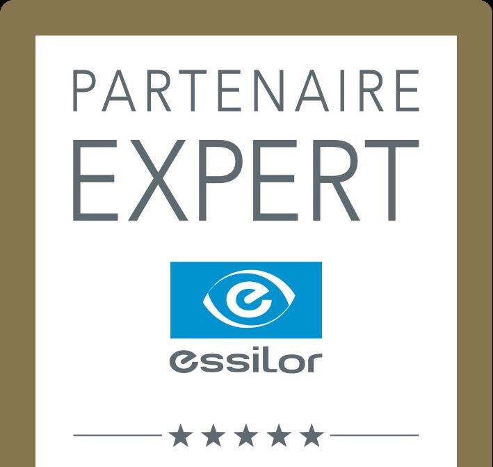 certif_expert_03