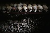 Rwandan-Genocide-58f817dd3df78ca159d24a0