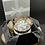 Thumbnail: Coffret cadeaux  argent  🎁