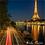 Thumbnail: Paris !