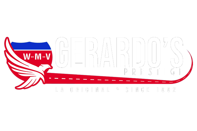 gerardos white letters clear_edited.png