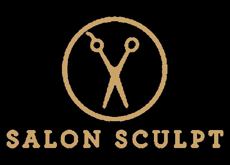 SalonSculpt watermark.png