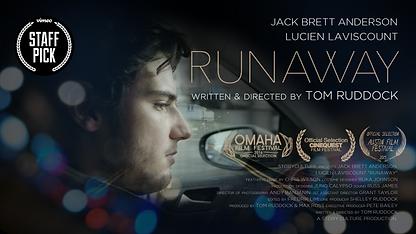 Runaway Vimeo Thumbnail 4.png