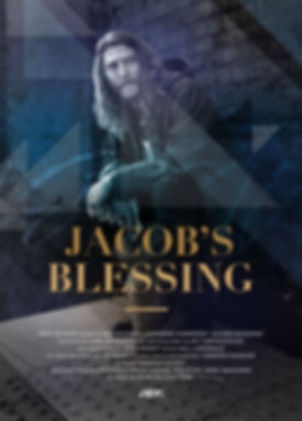 Jacob's Blessing A3 Poster idea 12.jpg