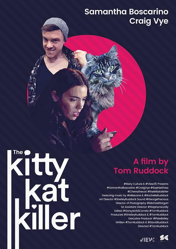 Kitty Kat Killer poster final-02.jpeg