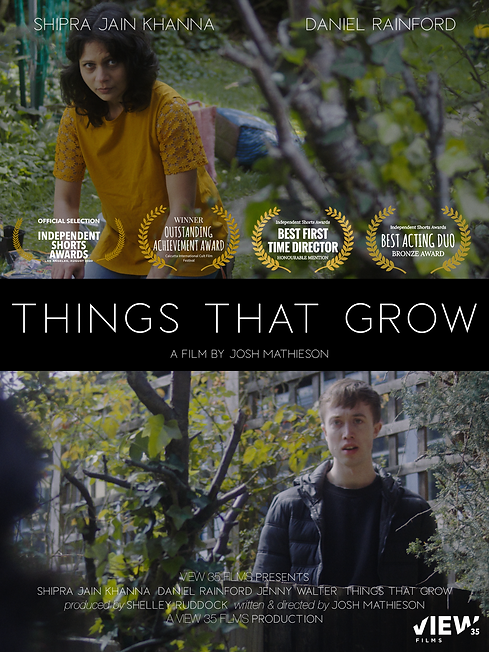 Thinsg That grow Poster.- laurels.png
