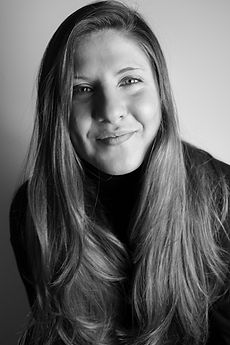 Shelley Ruddock, Producer, Co-Founder of View35 Films