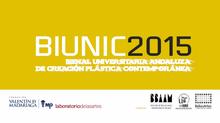 Exposición BIUNIC en la Fundación Valentín de Madariaga, Sevilla (del 16 de enero al 15 de marzo)