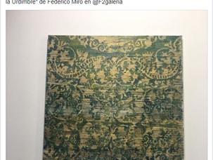 Premio Colección Jiménez-Rivero