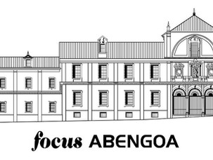 Exposición Focus-Abengoa 2015