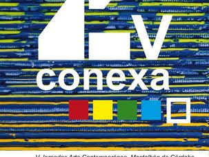 Participación en Z Jornadas de Arte en Montalbán, Cordoba