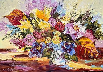 Floral Impression.jpg