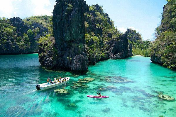 Cham Islands.jpg