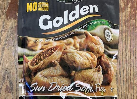 Dried Figs (Bag)